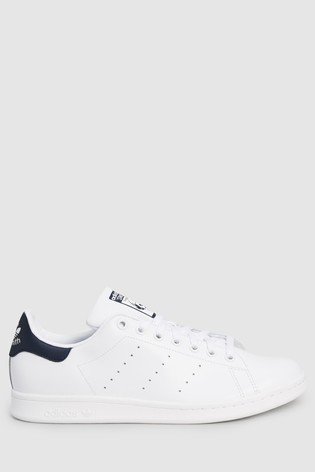 Buy adidas Originals Stan Smith Trainers from Next Poland