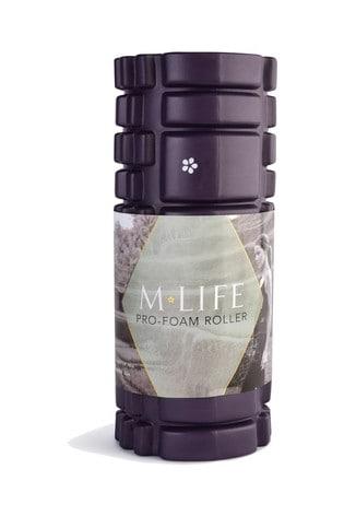 M.Life Foam Roller