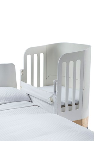 Gaia Serena Complete Sleep And Co-Sleep By Gaia Baby