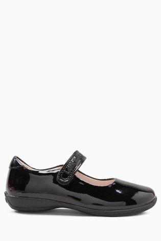 Lelli Kelly Classic Dolly Shoe