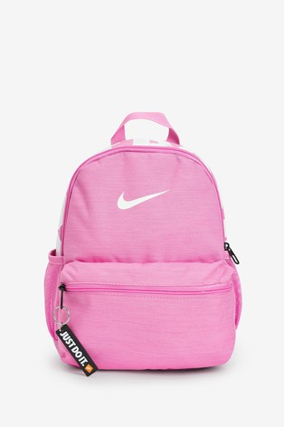 Kaufen Sie Nike Just Do It Brasilia Rucksack für Kinder