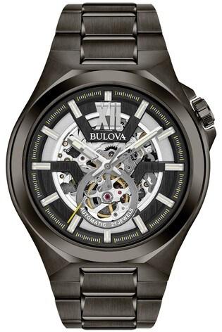 Bulova Classic Bracelet Watch