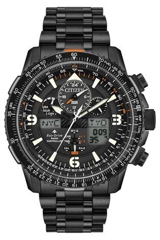Citizen Eco Drive® Promaster Watch