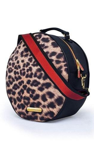 Hear Us Roar Changing Bag by Paloma Faith