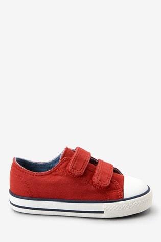 shoes enfant