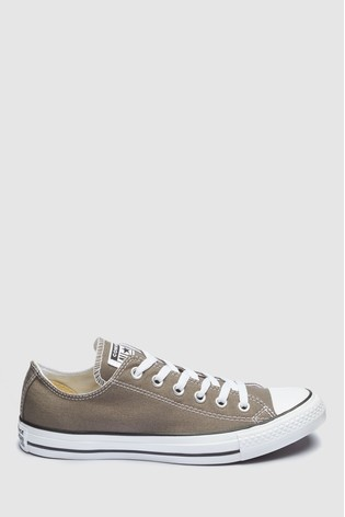 I need to find a place that sells these Converse AllStars