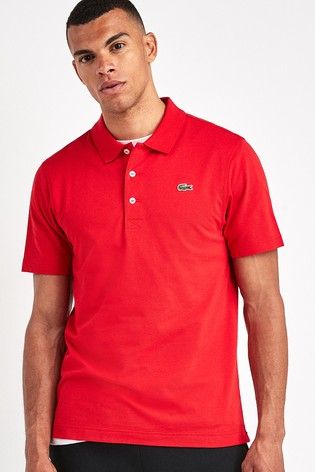 cd5598dc859ef Buy Lacoste® Sport L1230 Polo from Next Slovakia