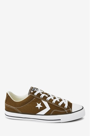 Buy Converse Star Player Trainers from