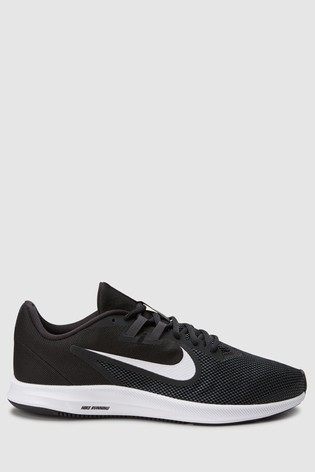 Buy Nike Run Downshifter 9 Trainers from Next Sweden