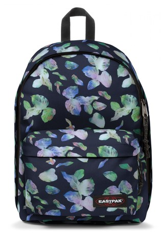 Eastpak® Out Of Office Backpack