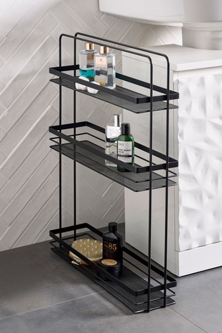 Slimline Storage Unit