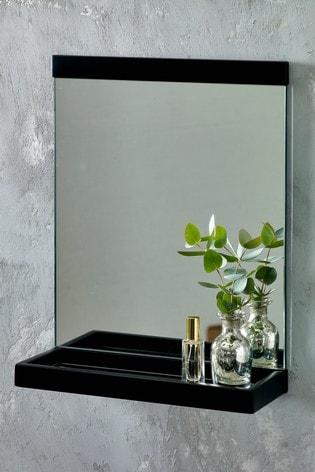 Buy Moderna Mirror From Next Canada