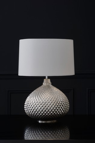 Glamour Large Table Lamp