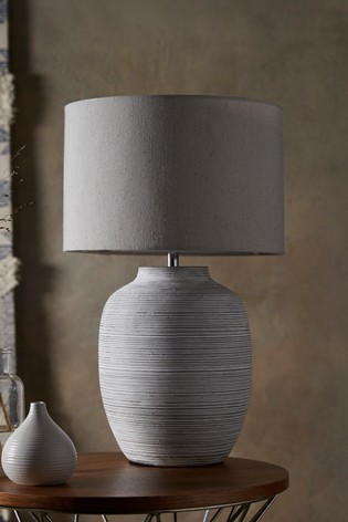 Fairford Large Table Lamp