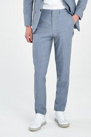 HUGO German Trousers