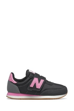 Buy New Balance 720 Junior Trainers