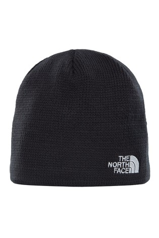 The North Face® Black Bones Beanie