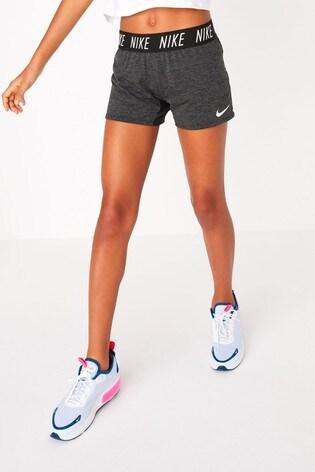 Nike Dry Trophy Training Short