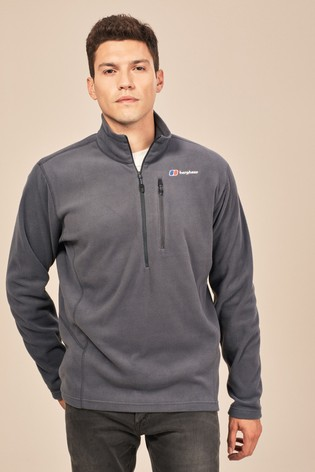 Berghaus Carbon Prism Fleece Jacket