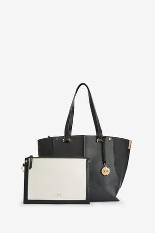 N.82 Shopper Bag