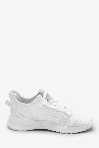 adidas Originals U Path Junior Trainers