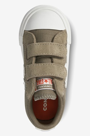 Buy Converse Infant Star Player 2