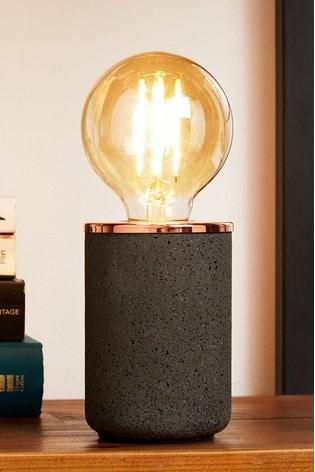Seb Table Lamp
