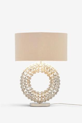 Torus Table Lamp