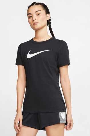 Nike Dri-FIT Cotton T-Shirt