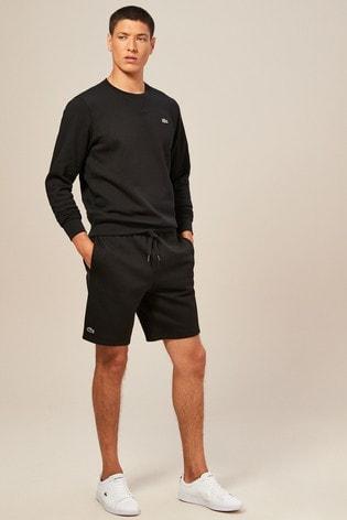 Lacoste® Sport Sweat Short
