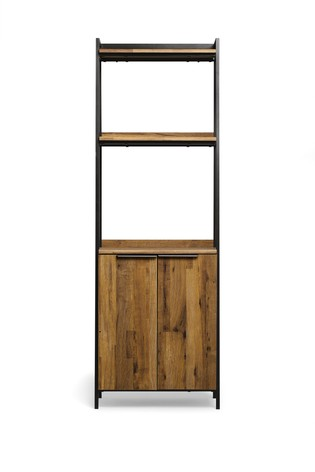 Bronx Modular Storage Shelf