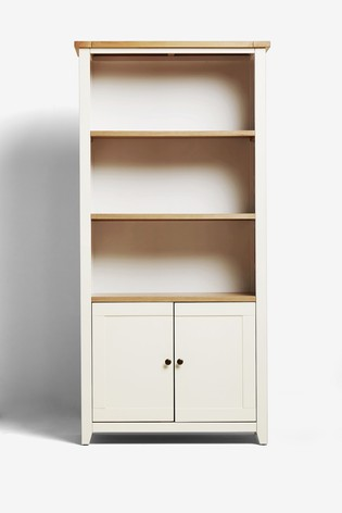 Thornley Bookcase