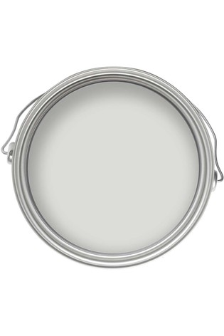 Chalky Emulsion Dutch White Paint by Craig & Rose