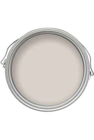 Chalky Emulsion Pipe Clay 2.5L Paint by Craig & Rose