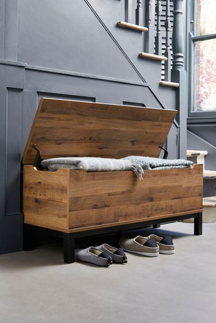 Bronx Storage Trunk