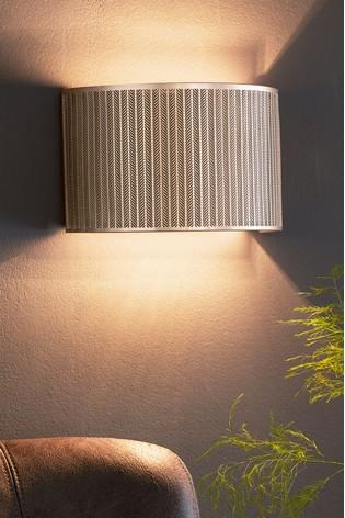Jada Wall Light