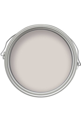 Chalky Emulsion Camisole Pink 2.5L Paint by Craig & Rose