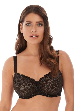 Fantasie Impression Underwire Bra