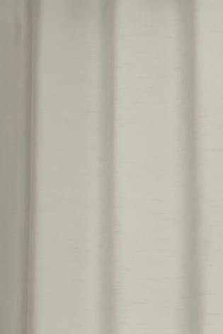Faux Silk Eyelet Blackout/Thermal Curtains