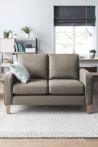 Lingard Sofa
