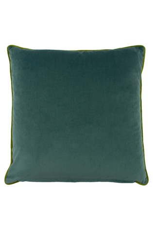 Mika Cushion by Furn