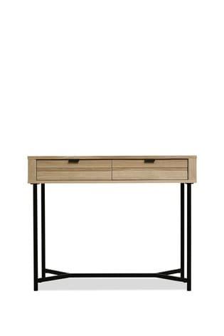 Barton Desk / Console
