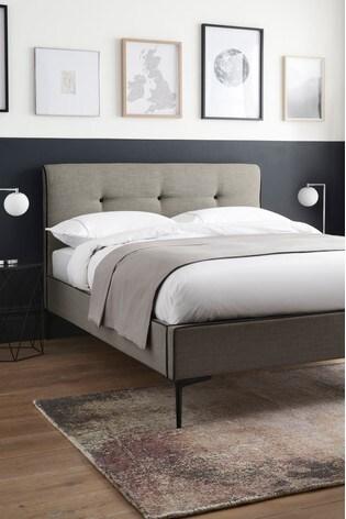 Rosco Bed