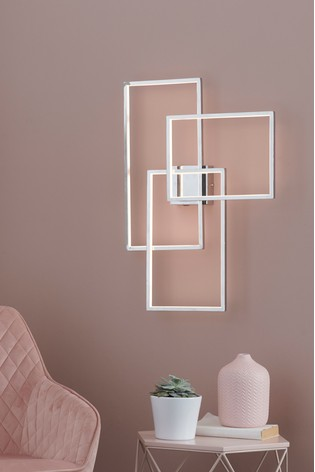 LED Ceiling Or Wall Light