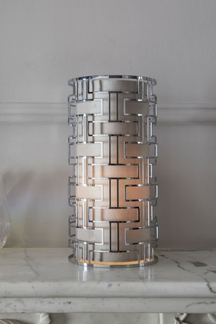 Grosvenor Table Lamp
