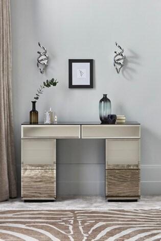 Sloane Dressing Table