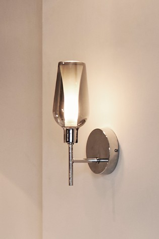 Cooper Wall Light