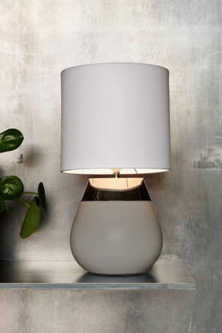 Kit One Stage Touch Table Lamp