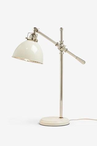 Stamford Table Lamp