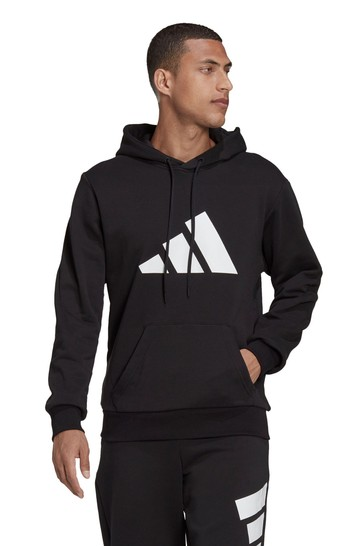 adidas Must Have Pullover Hoodie
